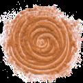 Butter Braid pastries - cinnamon roll
