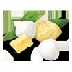 Easy Fundraising Ideas - Butter Braid Fundraising